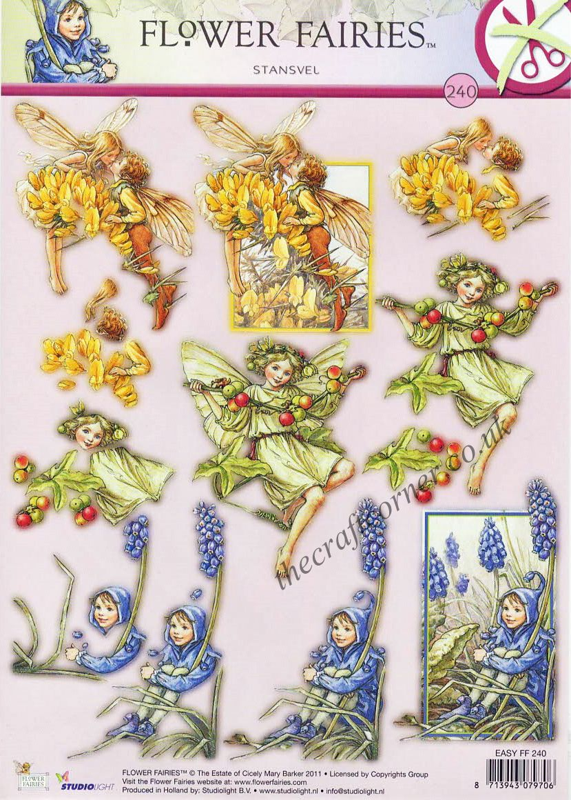 Christmas Rubber Stamps For Card Making
